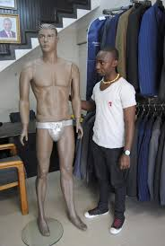 imagenes de hombres desnudos con el pene newhairstylesformen2014com cinturones de castidad para hombres la nueva moda en kenia