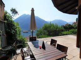 Haus Kaufen Bis 150000 Immobilien Comer See Villa Haus Wohnung Rustik Tre Pievi