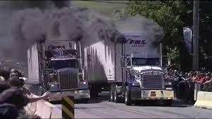 cummins truck rollin coal rollin coal archives page 2 of 6 legendaryspeed