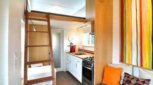 Low Cost Tiny House Inexpensive Tiny House Super Interior Design 2000 9000 Youtube