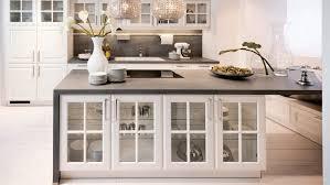 vaisselier cuisine vaisselier de cuisine cheap placard de cuisine conforama ordinaire
