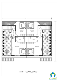 how to read floor plans 0 lovely civil floor plan symbols house and floor plan house