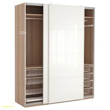 armoire ikea chambre affordable armoire et dressing ikea with ikea dressing d angle