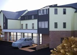 2 Bedroom Flats For Sale In York Property For Sale In Leeds West Yorkshire Buy Properties In
