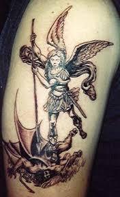 gaurdian angel tattoo for girls best blog wallpaperlikjen create