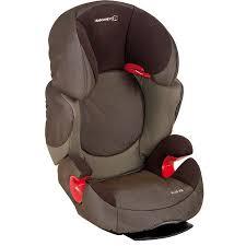 siege auto groupe 1 2 3 bebe confort siege auto rodi xr groupe 2 3 bebe confort avis