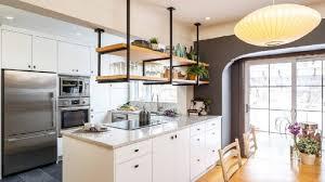 latest trends in kitchen backsplashes latest kitchen designs photos small kitchen design images 2018