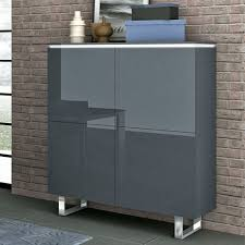 Modern Sideboards Uk Contemporary Furniture From Belvisi Furniture Cambridge