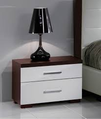 Wenge Bedroom Furniture 622 Penelope Luxury Combo Modern Bedrooms Bedroom Furniture
