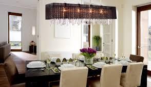attractive modern dining room lighting ideas tags modern dining