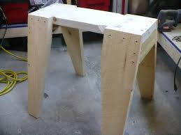 Wood Saw Table Table Saw Projects