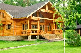 beautiful wooden house vdumanchuk building plans 36984