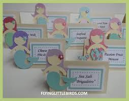 little bird baby shower invitations baby shower decoration