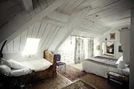 chambre d hote aubrac l annexe d aubrac maison d hôtes