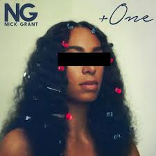 solange a seat at the table album nick grant remixes solange songs on a seat at the table plus one