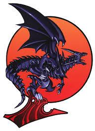 wallpapers red eyes black dragon walter sache yu gi oh 2090393