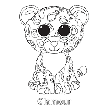 charming drawings of precious moments colouring pages 13 free