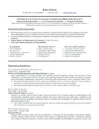 resume objective exles for accounting manager resume resume accounting accounts resume accounting resume exle