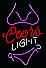 light up beer signs coors light led sign light light up wall signs made of acrylic led