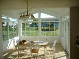 Dining Room Addition Green Bay Room Additions Green Bay Home Additions Company