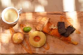 l atelier de la cuisine marseille the 10 best coffee shops in avignon