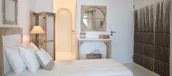 Installing Ensuite In Bedroom Villa Cm004 Rent A Villa In Greece U2013 Angelopoulos