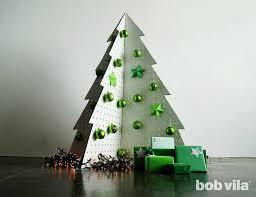 how to make a tree diy lite bob vila