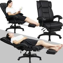 Massage Desk Chairs Compare Prices On 360 Swivel Chair Online Shopping Buy Low Price