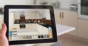 home interior design ipad app get to know the granite transformations igranite app for ipad