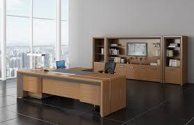 Reception Desk Furniture Ikea Ikea Office Furniture Ebizby Design