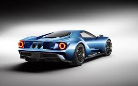 cars ford 2017 2017 ford gt photos specs and review rs