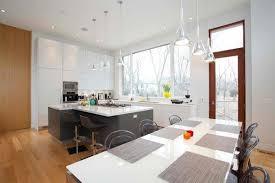 Big Kitchen Design 15 Big Kitchen Design Ideas Home Design Lover