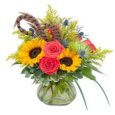 Flowers Ca Discount Code - escondido florists flowers in escondido ca rosemary duff florist