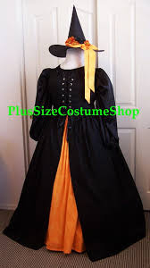 3x Size Halloween Costumes Harvest Witch Halloween Costume Size Super Size