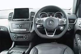new mercedes benz gle diesel estate gle 250d 4matic sport premium