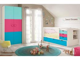 chambre bebe complete discount chambre bébé complète modulable à prix so doux so nuit