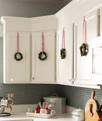 kitchen wall decor ideas diy country kitchen themes small kitchen 8x8 kitchen wall decor ideas