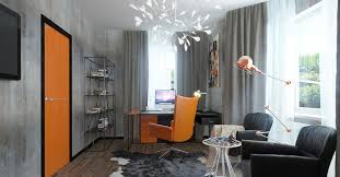 Comfortable Work Chair Design Ideas The Latest Home Office Design Ideas