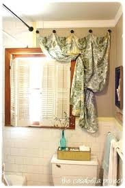 Green And Brown Curtains Curtains Green And Brown Filed Green Brown Curtains Uk Mirak Info