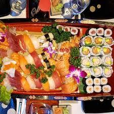 cours cuisine japonaise montpellier sushi boat montpellier restaurant japonais sushi boat montpellier