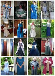 historical pattern review vote now in the historical fashion contest 2015 8 3 15