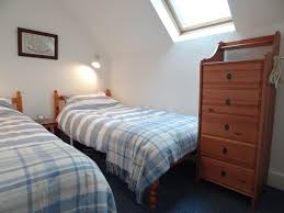 holiday cottage aviemore sleeps 4