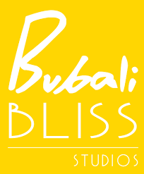 bubali bliss studios eagle beach aruba