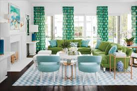 themed living room decor beautiful theme decorating ideas for living rooms images