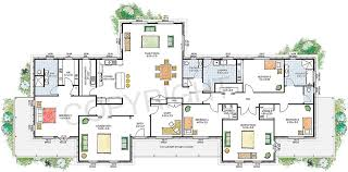 House Designs And Floor Plans Tasmania Paal Kit Homes Derwent Steel Frame Kit Home Nsw Qld Vic Australia