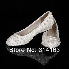 pearl wedding shoes wedding shoes with pearls wedding corners