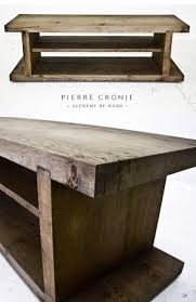87 best plasma units images on pinterest tv units tv stands and