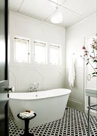 houzz bathroom tile ideas extraordinary bathroom tile screen furniture home design