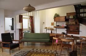 Sofa Mart Designer Rooms - cute photograph rattan garden sofa units cute pull out sofa bed