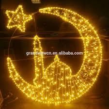 ramadan lights ramadan lights suppliers and manufacturers at